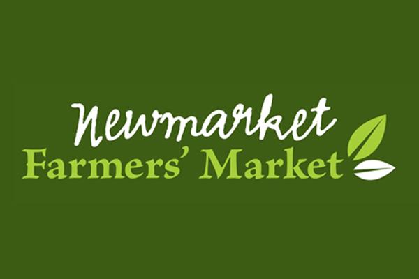 Newmarket Farmers Market